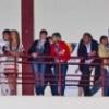 Eventaризация-2010 13